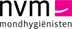 Logo Nederlandse Vereniging Mondhygiënisten